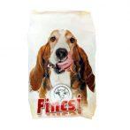 Euro Dog kutyatáp Marha 10kg