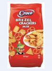 Croco mix Perec & kréker 500g