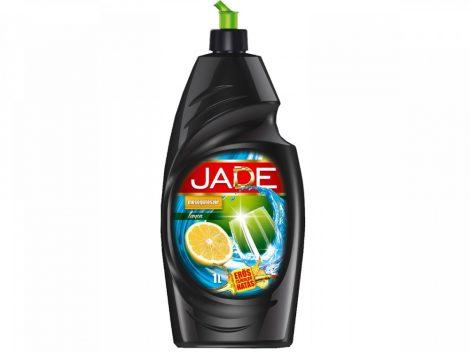 Jade Mosogató 1L Lemon