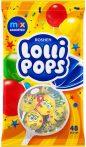 Roshen Lolli Pops 0,92kg (48db)