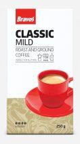 Bravos classic mild örölt 250g