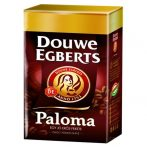 Paloma 900g