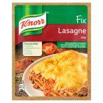 Knorr alap Lasagne 56g