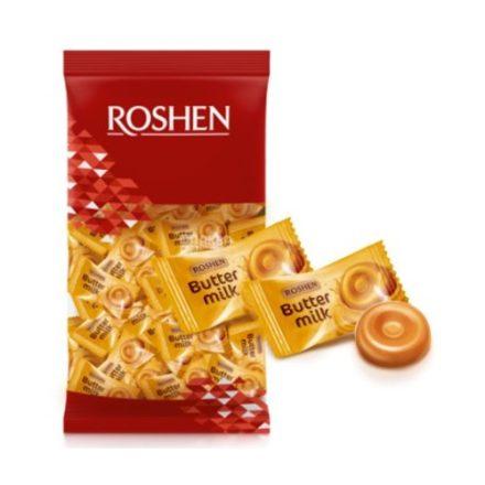 Roshen  Butter Milk Candies 1kg