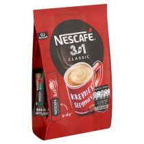Nescafé 3in1 Classic 10*17g