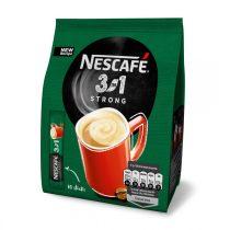 Nescafé 3in1 Strong 10*17g