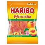 Haribo gumicukor Őszibarck (Pfirsche) 100g