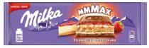 Milka Epres Sajttorta 300g