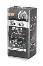 Omnia Barista Arabica 225g