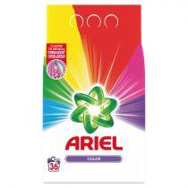 Ariel mosópor 2,7Kg Color (36 mosás)
