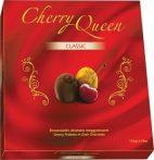 Cherry Queen Ét 192g