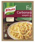 Knorr alap Carbonara spagetti 36g