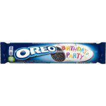 Oreo keksz Birthday 154g