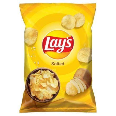 Lays chips Sós 60g