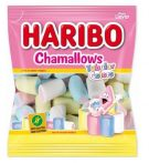 Haribo Chamallows  Tubular Colors 90g