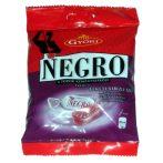 Negro Feketeribizlis 79g