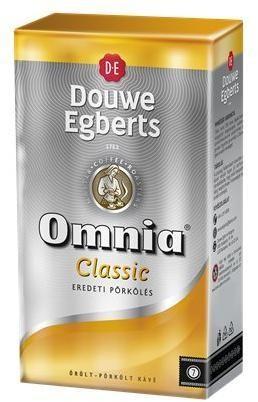 Omnia Classic 1kg