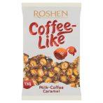 Roshen Coffee Like 1kg