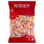 Roshen Jelly Zselécukorkák 1kg (kb.100db)