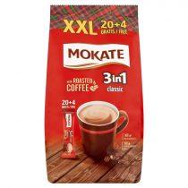 Mokate 3in1 XXL Classic