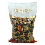 Roshen Kara Kum 1kg