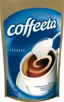 Coffeeta classic 200g utántöltő