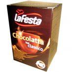 Forró csoki La Festa 250g dobozos