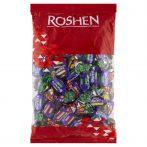 Roshen Galaretka cukorka 1 kg