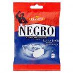 Negro Extra Erős 159g