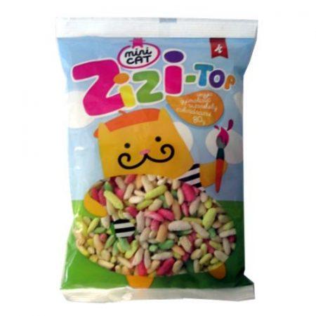 Zizi-top Mini cat 80g