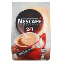 Nescafé 2in1 10*8g