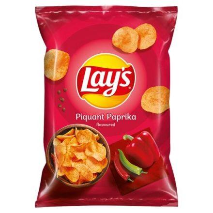 Lays chips Pikáns Paprikás 60g