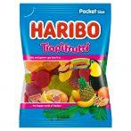 Haribo gumicukor Tropi Frutti 100g