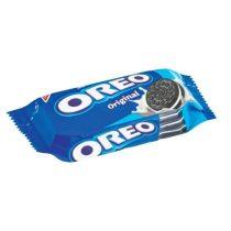 Oreo keksz Original 44g