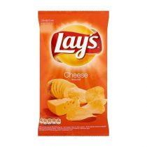 Lays chips Sajtos 60g