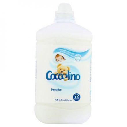 Ariel Pods Mounten Spring 14db-os