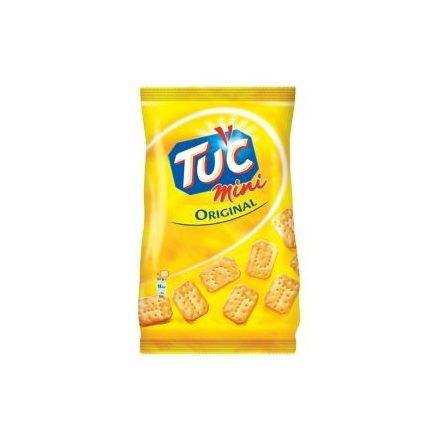 Tuc mini kréker Sós 100g