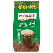 Mokate 3in1 XXL Irish