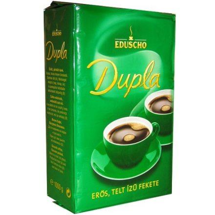 Eduscho Dupla 1kg
