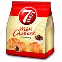 Chipita 7 Days Mini Csokis 60g