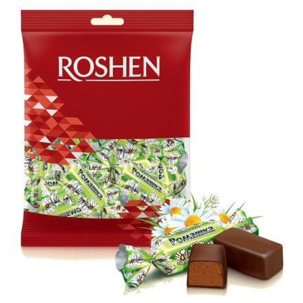Roshen Romaska 1kg