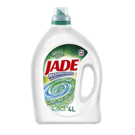 Jade mosógél univerzális 4liter