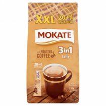 Mokate 3in1 XXL Latte