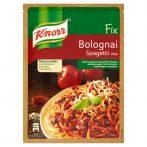 Knorr alap Bolognai spagetti 59g