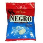 Negro Mentol 79g