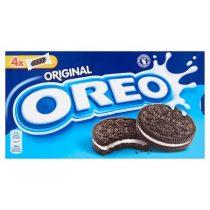 Oreo keksz Original 176g