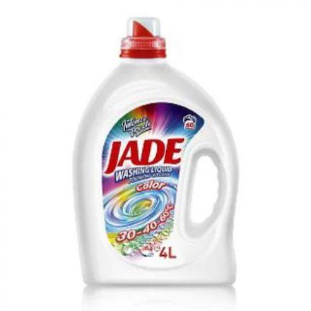 Jade mosógél color 4liter