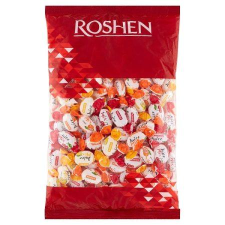 Roshen Juice Mix 1 kg