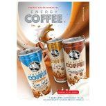 Jeges kávék