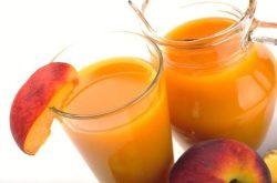Gyümölcs italok